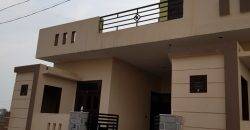 3 bhk Available For Sale at Lowest Price