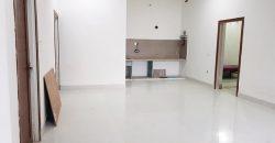 Ridhi Sidhi Hostel/PG