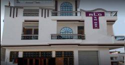 RLG Guest House
