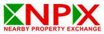 NPEX – Nearby Property Exchange-Every Where Every Time