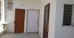 1 bhk Property (Gaushala Road, Near Sukharia Cricle)