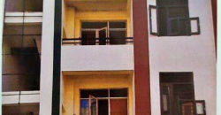 1 bhk at Ashok Nagar-B