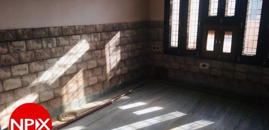 1 Furnished Room Set for Rent