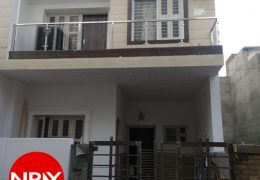Shivam Girls PG – Best Girls hostel