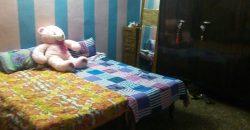 Shivam Girls PG – Best Girls hostel