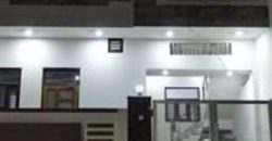 2 Bedroom 1 Hall with Kitchen – 2BHK Apartment