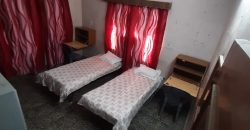 Nice PG / Hostel for Girls