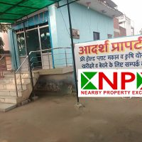 Adarsh Property Dealer