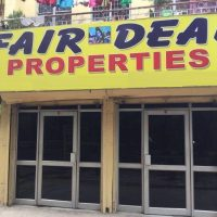 Fair Deal Property Dealer