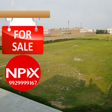 Farmhouse – Suratgarh road For Sale