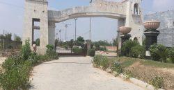 Plot in 10 Lakh at Homeland II