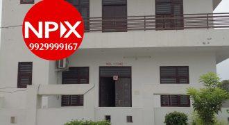Jain Arihant Hostel – PG for Girls