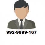 Ridhi Sidhi Property Dealer