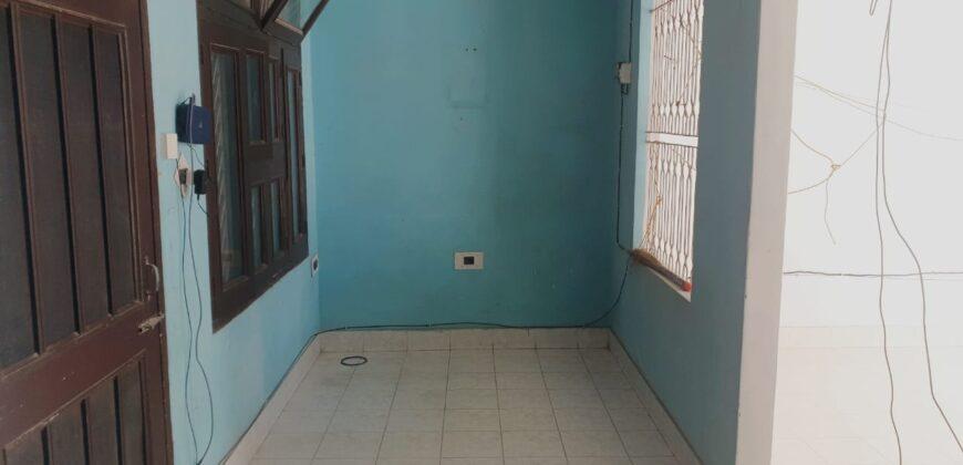 2 BHK HOUSE FOR GIRLS OR GOVT EMPLOYEE IN AGGARSAIN NAGAR