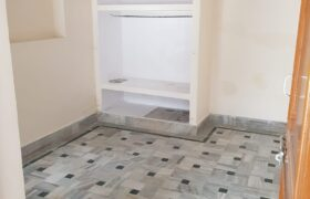 3 BHK House For Rent In Jawahar Nagar