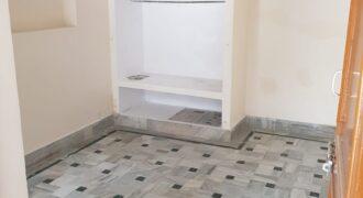 3 BHK House For Rent In Jawahar Nagar